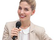 public-speaking-communication-skills-masters-expert-program180