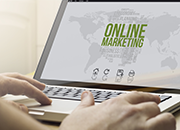 social-media-marketing-online-marketing-masters-expert-program-180